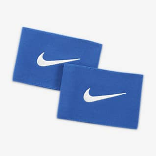 Nike Guard Stay 2 Fußball-Band