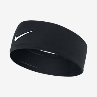 Nike Fury  Big Kids' (Girls') Training Headband