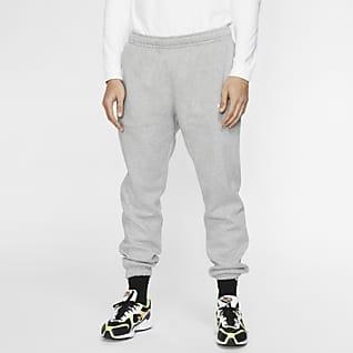 Nike Sportswear Club Fleece Ανδρικό παντελόνι