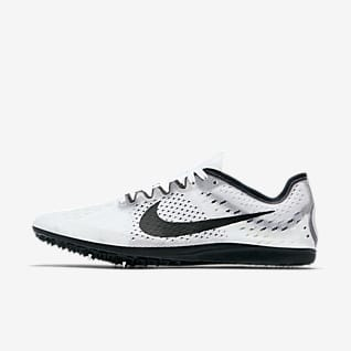 Nike Zoom Matumbo 3 Chaussure de course à pointes