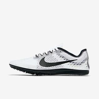 Nike Zoom Matumbo 3 Konkurransesko med pigger