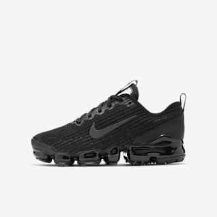 nike chaussure noir