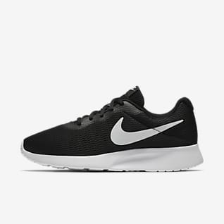 Nike Tanjun Wide (2E) Women's Shoe
