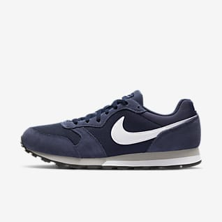 Nike MD Runner 2 Herrenschuh