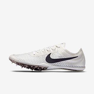 Nike Zoom Mamba V Hardloopschoen