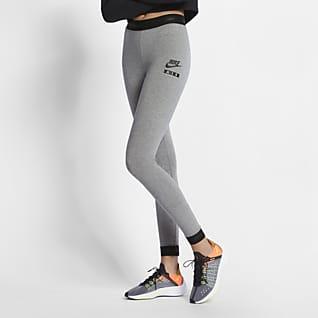 Nike Air Leggings - Donna