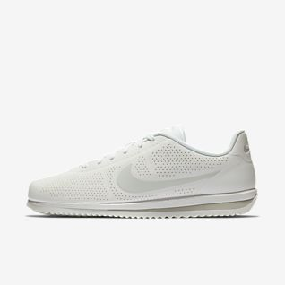 Nike Cortez Ultra Moire Chaussure pour Homme