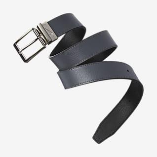 Nike Core Men's Reversible Golf Belt