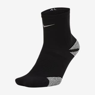Nike Racing Bilek Çorapları