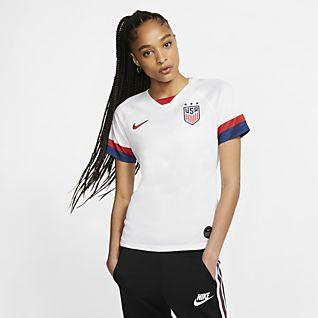 Estados Unidos. Nike ES