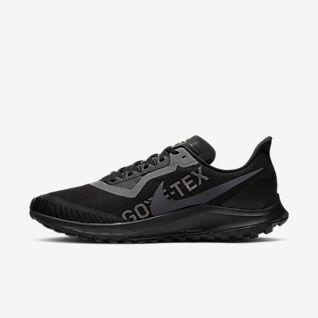 Nike Zoom Pegasus 36 Trail GORE-TEX Chaussure de running sur sentier pour Homme