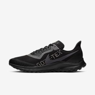 Nike Zoom Pegasus 36 Trail GORE-TEX Męskie buty do biegania w terenie