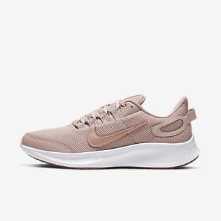Nike Run All Day 2 女款跑鞋