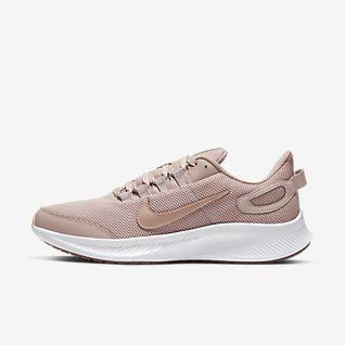 Nike Run All Day 2 Women's Running Shoe