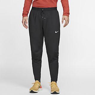 Hombre Rebajas. Nike US