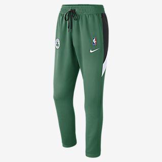Hommes Basketball Pantalons et collants. Nike FR