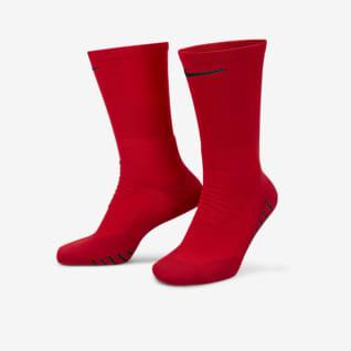 Nike Vapor Football Crew Socks