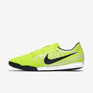Nike Phantom Venom Academy IC Fodboldstøvle til indendørs