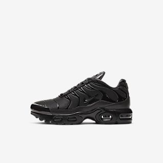 Nike Air Max Plus Scarpa - Bambini