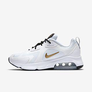 Mens Air Max 200 Shoes. Nike.com