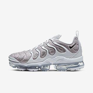 Hombre VaporMax Zapatillas. Nike ES