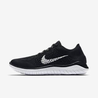 Nike Free RN Flyknit 2018 Calzado de running para mujer