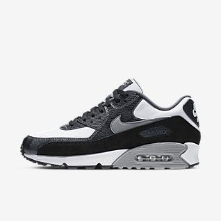 Men's Trainers Sale. Nike AE