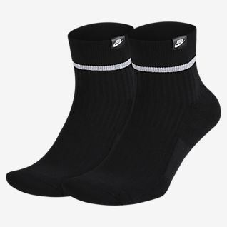 Nike Essential Bokazokni (2 pár)