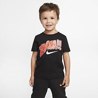 Kyrie T-shirt para bebé