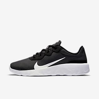 Nike Explore Strada Herresko