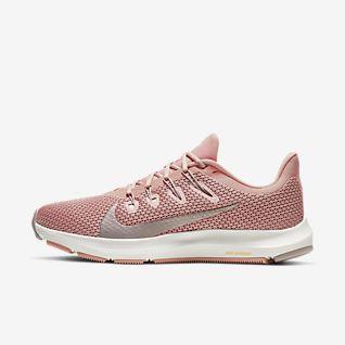 Nike Quest 2 รองเท้าวิ่งผู้หญิง