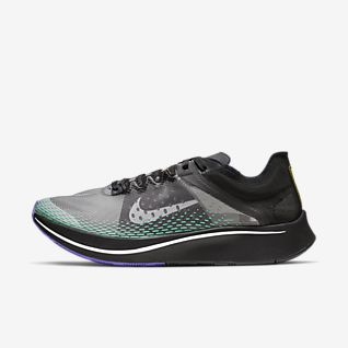 Nike Zoom Fly SP Fast Chaussure de running
