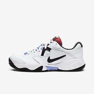 Tennis Sko. Nike DK