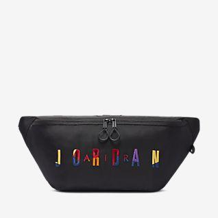 Jordan Rivals Väska Crossbody