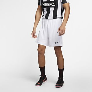 Nike Dri-FIT Academy Shorts da calcio - Uomo
