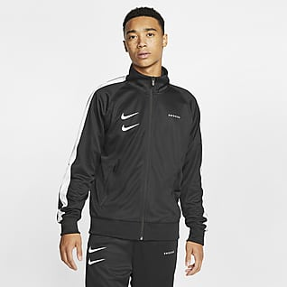 Nike Sportswear Swoosh Veste pour Homme