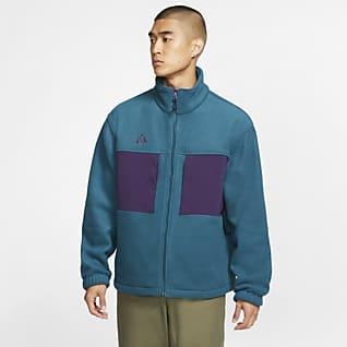 Nike ACG Fleece-Jacke
