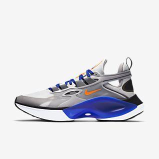 Nike Signal D/MS/X Chaussure