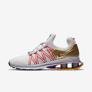 Nike Shox Gravity Unisex Shoe