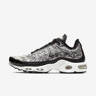 Női Air Max Plus Cipők. Nike HU