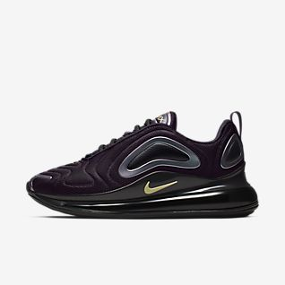 Air Max 720 Shoes. Nike NL