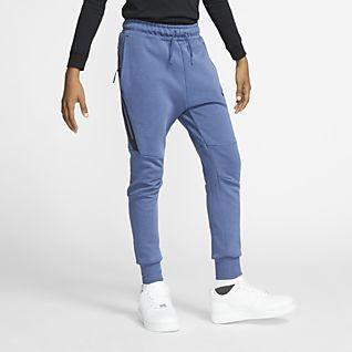 Boys' Sale Tracksuits. Nike LU