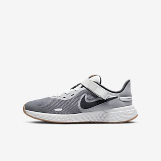 Kids Running Shoes. Nike AU