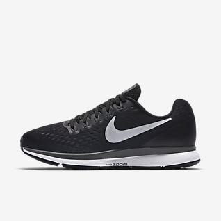 Nike Air Zoom Pegasus 34 Chaussure de running pour Femme
