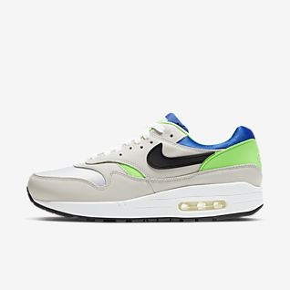 Women's Air Max 1 Shoes. Nike.com