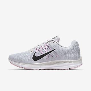 Dames Sale Hardlopen Schoenen. Nike NL