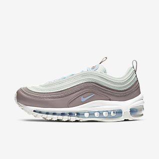 nike shoes air max 97