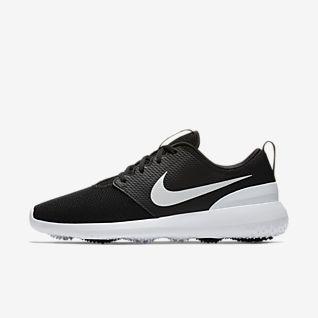 Nike Roshe G Golfsko för män