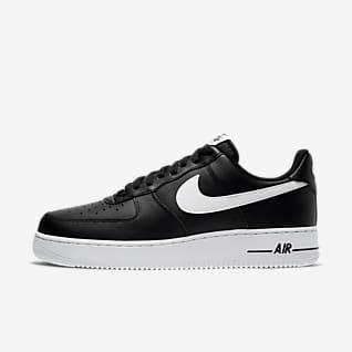 Nike Air Force 1 '07 Sapatilhas para homem