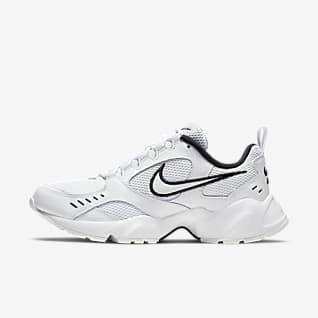 Nike Air Heights Женская обувь